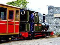 Tal-y-Llyn Railway No 2 Dolgoch (8062046404).jpg