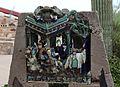 Taliesen-chinese-statuary1.jpg