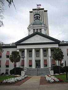 Tallahassee Old and New Capitols 3.jpg