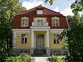 Tallinn, elamu, J. Poska 20 (2).jpg