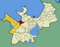 Tallinn mustjoe asum.png