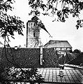 Tallinna Niguliste kirik 82 (08).jpg
