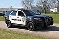 Tallmadge Police Cruiser .jpg