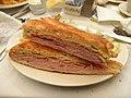 Tampa Cuban sandwich.jpg