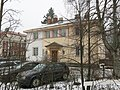 Tampereen Puuvillatehtaan entinen isännöitsijän talo Henrik Mattjus (15937910253).jpg