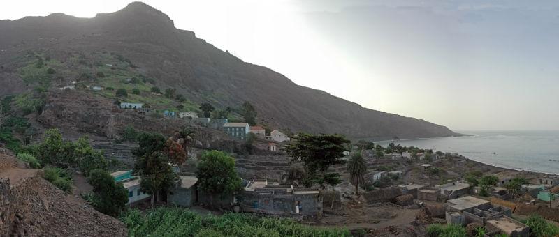Ficheiro:Tarrafal de Monte Trigo.jpg