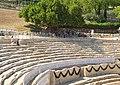 Tarragona amphitheatre 04.jpg
