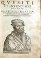 Tartaglia-Opere-portrait.jpg