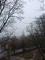 Tartu - -i---i- (32471603072).jpg