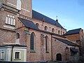 Tartu Jaani Church 03.JPG