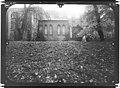 Tartu cathedral 161.jpg