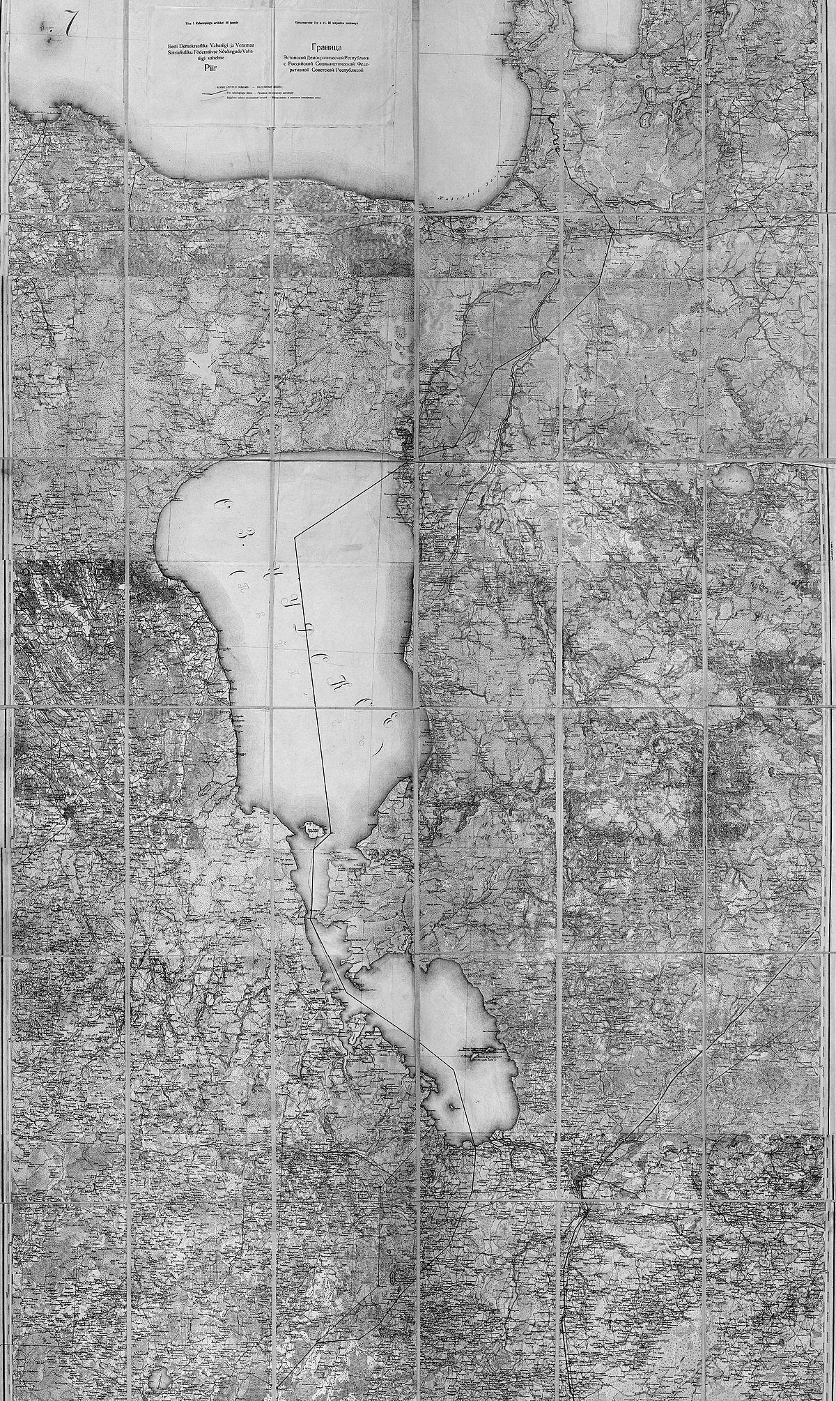 Tartu rahu kaart 1920.jpg