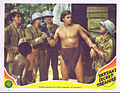 Tarzan's Secret Treasure lobby card.jpg