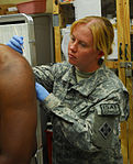 Task Force surgeon, medics provide care, comfort DVIDS184195.jpg