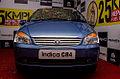 Tata Indica CR4 2014.jpg