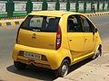 Tata Nano Bangalore 2709.JPG