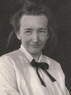 Tatyana Afanasyeva Russian/Dutch mathematician and physicist