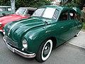 Tatra 600 green.jpg