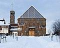 Tautra mariakloster vinter.jpg