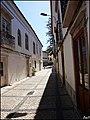 Tavira (Portugal) (33002077800).jpg