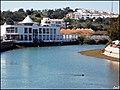 Tavira (Portugal) (33257285341).jpg