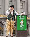Tax March San Francisco 20170415-4089.jpg