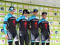 TdB 2014 - Équipe Specialized-Fundación Alberto Contador (1).jpg