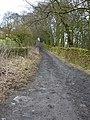 Teal Lane - geograph.org.uk - 1750153.jpg