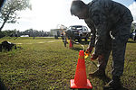 Team Andersen exercises for upcoming inspection 130307-F-HD135-036.jpg