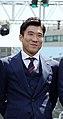 Team Korea Russia WorldCup 17-4 (cropped).jpg