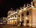 Teatro Nacional, Skopie, Macedonia, 2014-04-17, DD 93.JPG