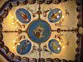 Teatro della Concordia - Monte Castello di Vibio 3.jpg