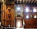 Teatro farnese, ricostruito negli anni 50 secondo i progetti di g.b. aleotti (del 1617-18) 01.jpg