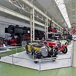 Technik Museum Speyer, 2014 (01).JPG