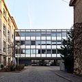 Technische-Universitaet-Berlin-Institut-fuer-Stadt-und-Regionalplanung-02-2017.jpg