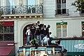 Techno Parade - Paris - 20 septembre 2008 (2873650123).jpg