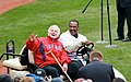 Ted Kennedy and Jim Rice.jpg