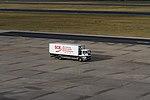 Tegel Airport, (IMG 9096).jpg