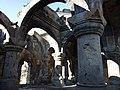 Teghenyats monastery of Bujakan (102).jpg