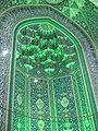Tehran International Book Fair 0679.jpg
