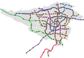 Tehran Metro map-Future-geo.png