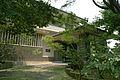 Tekisui museum01s3200.jpg