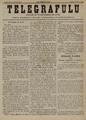 Telegraphulŭ de Bucuresci. Seria 1 1873-05-23, nr. 0374.pdf