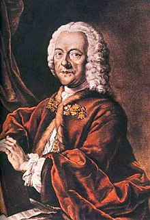 https://upload.wikimedia.org/wikipedia/commons/thumb/d/d5/Telemann.jpg/220px-Telemann.jpg