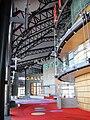Tempe Center for the Arts - Lobby East - 2009-09-04.JPG