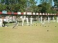 Templestowe Bowling Club7.jpg