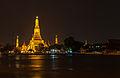 Templo Wat Arun, Bangkok, Tailandia, 2013-08-22, DD 33.jpg