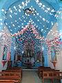 Templo en la Sierra Norte de Puebla, cerca de Veracruz 10.JPG