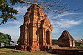 Templo sunfala.jpg