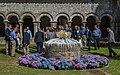 Temps de Flors 2015 (2015-05-15 16.46.57 by Francesc Genove).jpg